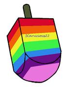 ICarvicious22