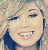 File:Jennette McCurdy icon .jpg