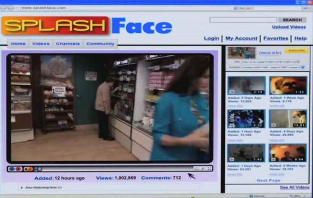 File:The fake Splash Face.png