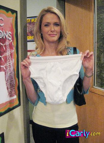 File:Underwear.jpg