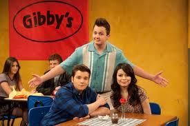 File:Gibby's restaurant!.jpg