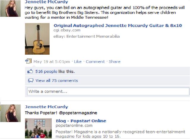 File:Jennette posts 2 - fb.png