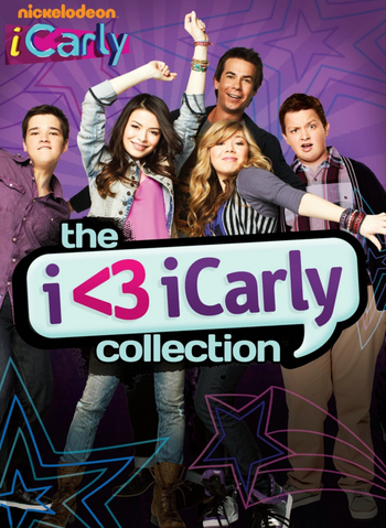 File:The i-3 iCarly Collection.png