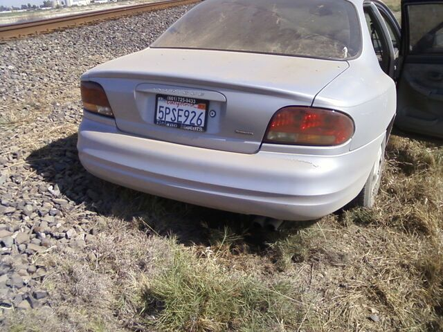 File:Where car landed.jpg