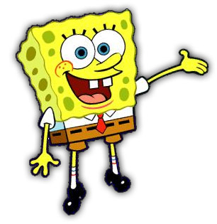 File:Spongeboob.jpg