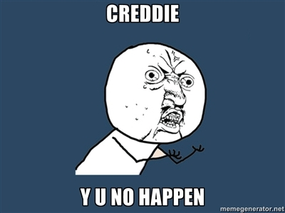 File:Creddie Y U No Happen.jpg