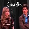 File:Seddie icon.jpg