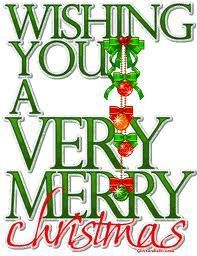 File:Wishing you a Merry Christmas.jpg