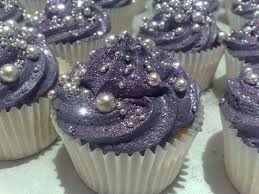 File:Purple Cupcake.jpg