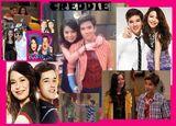 Creddie by me