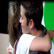 File:MeandnathanandjennetteEDITED.png