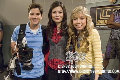 File:Normal iCarly 6.jpg