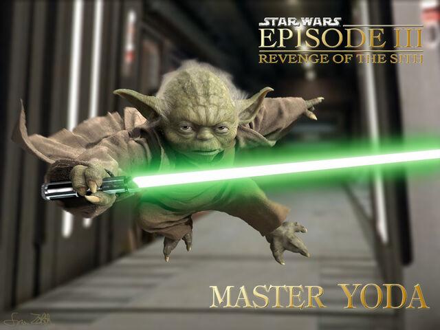 File:Yoda-ep3-hero-eng.jpg