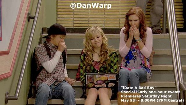 File:Idate-a-bad-boy-pic-danwarp.jpg