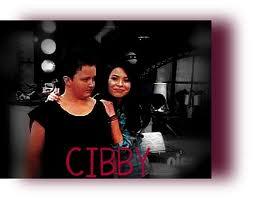 Cibby