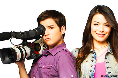 File:Icarly-s4-34HR.png