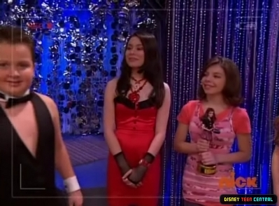 File:Normal iCarly S03E04 iCarly Awards 218.jpg