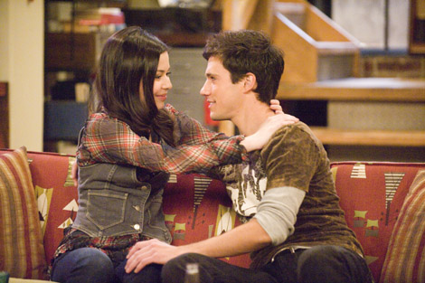 File:ICarly-tv-40.jpg