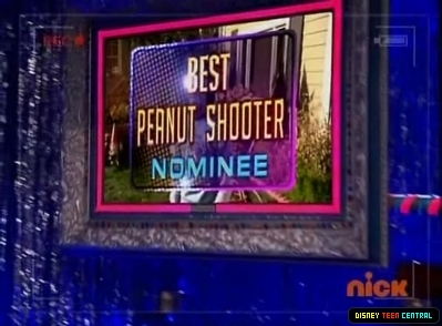 File:Normal iCarly S03E04 iCarly Awards 151.jpg