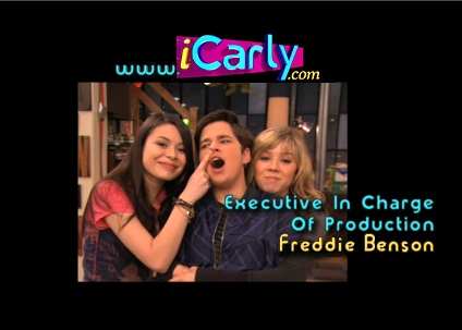 File:ICarlycredits.PNG