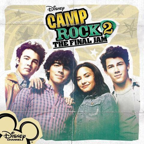 File:Camp Rock 2 Soundtrack.jpg