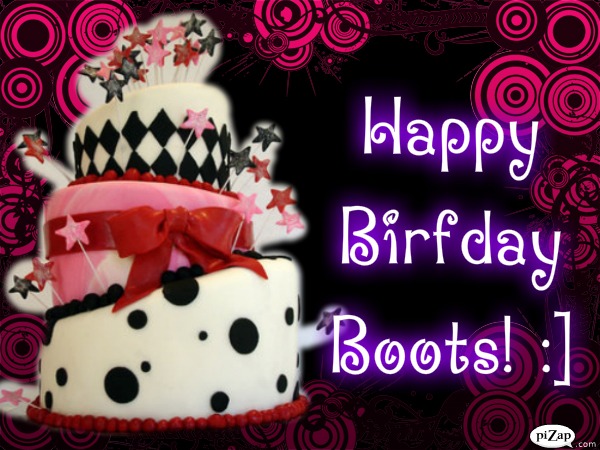 File:Boot's-bday.jpg