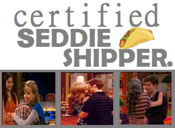 File:Certified seddie shipper.jpg