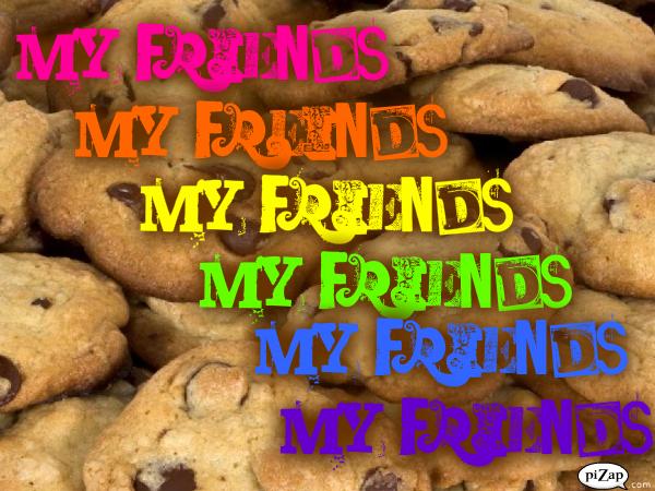 File:Pizap.CM'sfriends.jpg