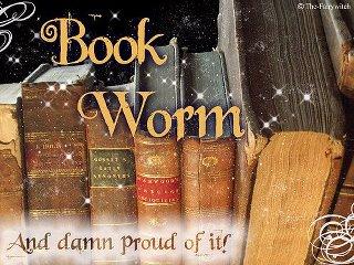 File:Book worm.jpg