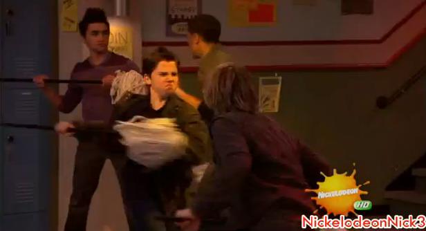 File:Freddie mop duel slash dance off.PNG