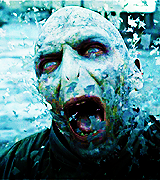 File:Yolo voldy.png