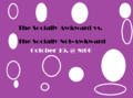 Thumbnail for version as of 17:08, October 1, 2011