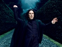 File:212px-Snape's spelll at Malfoy Manor-1-.jpg