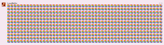 File:Nyancatarmy.png