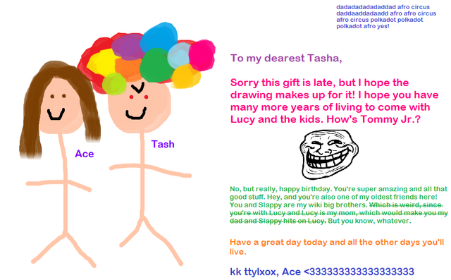 File:Tasha's Present.png