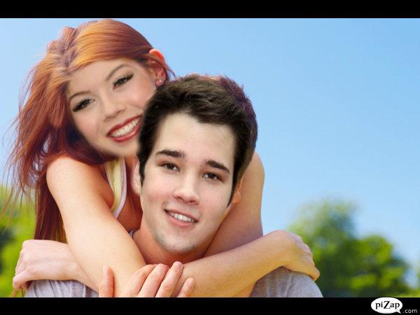 File:Cute Couple.jpg