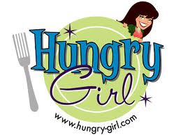 File:Hungry girl.png