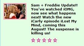 File:Sam Freddie seddie.jpg