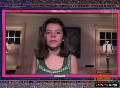 File:Normal iCarly S03E04 iCarly Awards 186.jpg