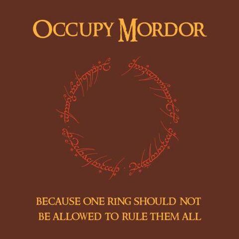 File:Occupy-mordor.jpg
