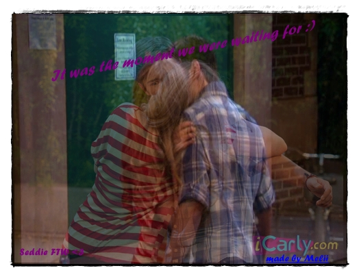 File:Seddie-iOMG-Kiss-ICarly-com-sam-and-freddy-21017974-480-360.jpg