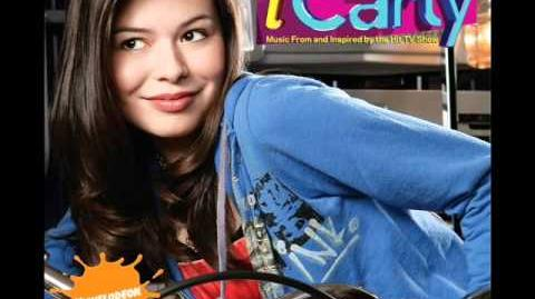 Creepypasta loquendo icarly el fin