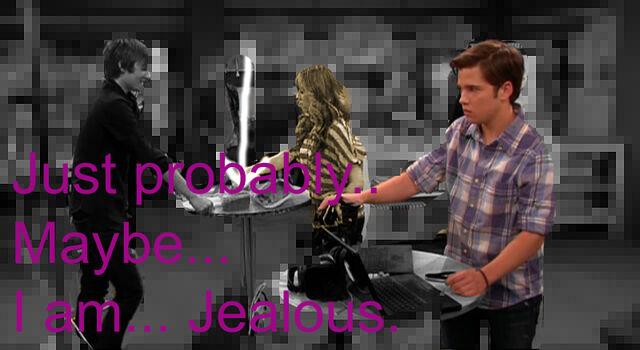 File:Jealous Freddie.jpg