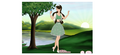 Thumbnail for version as of 12:09, July 20, 2012