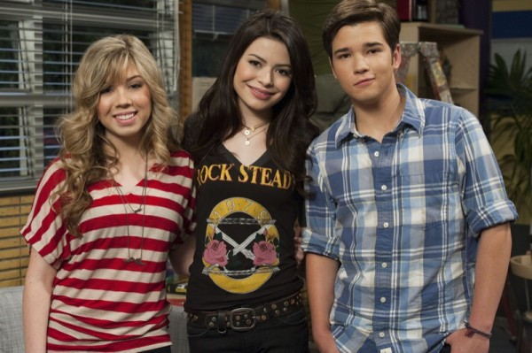 File:Icarly-iomg-episode-011.jpg