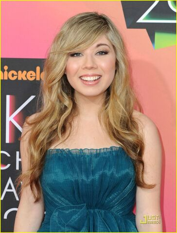 File:Jennette-nathan-sammi-jerry-kca-awards-12.jpg