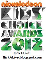 File:Nickelodeon kids choice awards 2012 logo small KCA 2012 LOGO.png