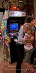 File:Spam-hug-sam-and-spencer-3137585-118-239.jpg