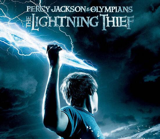 File:Percy-jackson-lightning-pos.jpg