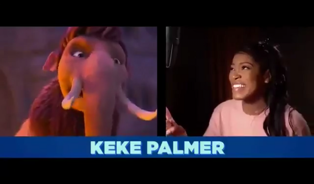 File:Keke Palmer as Peaches.png